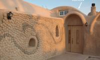 casa-superadobeweb.jpg