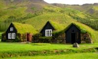 la-casa-ecologica-principios-para-construir-una-casa-ecologica.jpg
