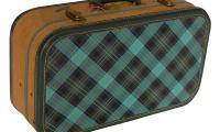 maleta-reciclada.jpg