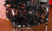silla-reciclada.jpg