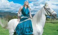 caballo-moda.jpg